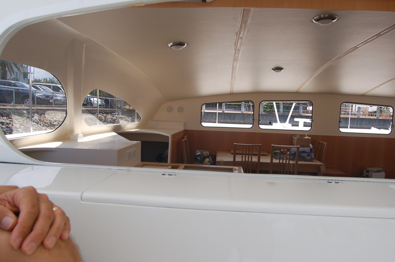 Click image for larger version  Name:cockpit-sightline--.jpg Views:158 Size:96.3 KB ID:37022