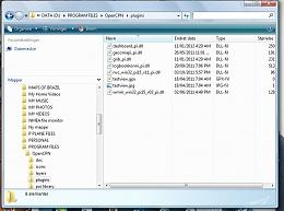 Click image for larger version  Name:Screenshot_01 Feb. 07 13.35.jpg Views:110 Size:96.0 KB ID:37093