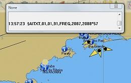 Click image for larger version  Name:Screenshot_02 Feb. 07 13.58.jpg Views:118 Size:26.5 KB ID:37094