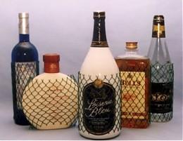 Click image for larger version  Name:bottlesleeve.jpg Views:98 Size:18.6 KB ID:3713