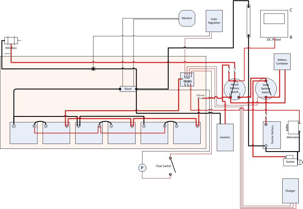Click image for larger version  Name:Electrical Diagram.jpg Views:805 Size:78.2 KB ID:37137