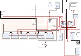 Click image for larger version  Name:Electrical Diagram.jpg Views:911 Size:78.2 KB ID:37137