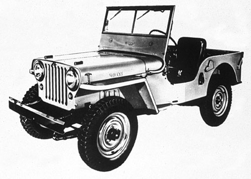 Click image for larger version  Name:45_jeep_cj2a.jpg Views:73 Size:35.8 KB ID:37227