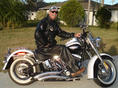 Click image for larger version  Name:rambike.jpg Views:172 Size:45.7 KB ID:37248
