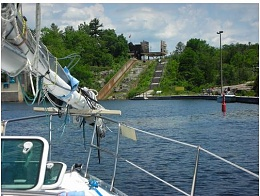 Click image for larger version  Name:big chute.jpg Views:114 Size:42.2 KB ID:37272