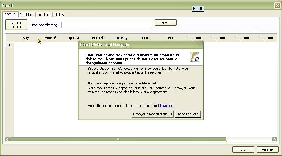 Click image for larger version  Name:2012-02-12_Find-It_V04_crahs.jpg Views:124 Size:185.2 KB ID:37278