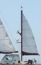 Click image for larger version  Name:Windgens Mizzen mast.jpg Views:3958 Size:19.6 KB ID:37283