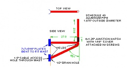 Click image for larger version  Name:1-Windgen.jpg Views:975 Size:52.0 KB ID:37284