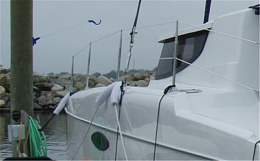 Click image for larger version  Name:Fleece_Dock line covers.jpg Views:353 Size:48.5 KB ID:37290