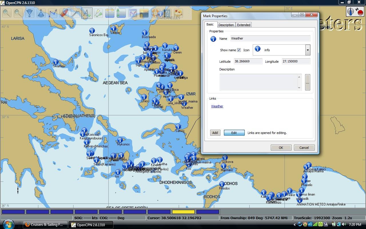 Click image for larger version  Name:Screenshot_06 Feb. 15 19.20.jpg Views:72 Size:250.5 KB ID:37442