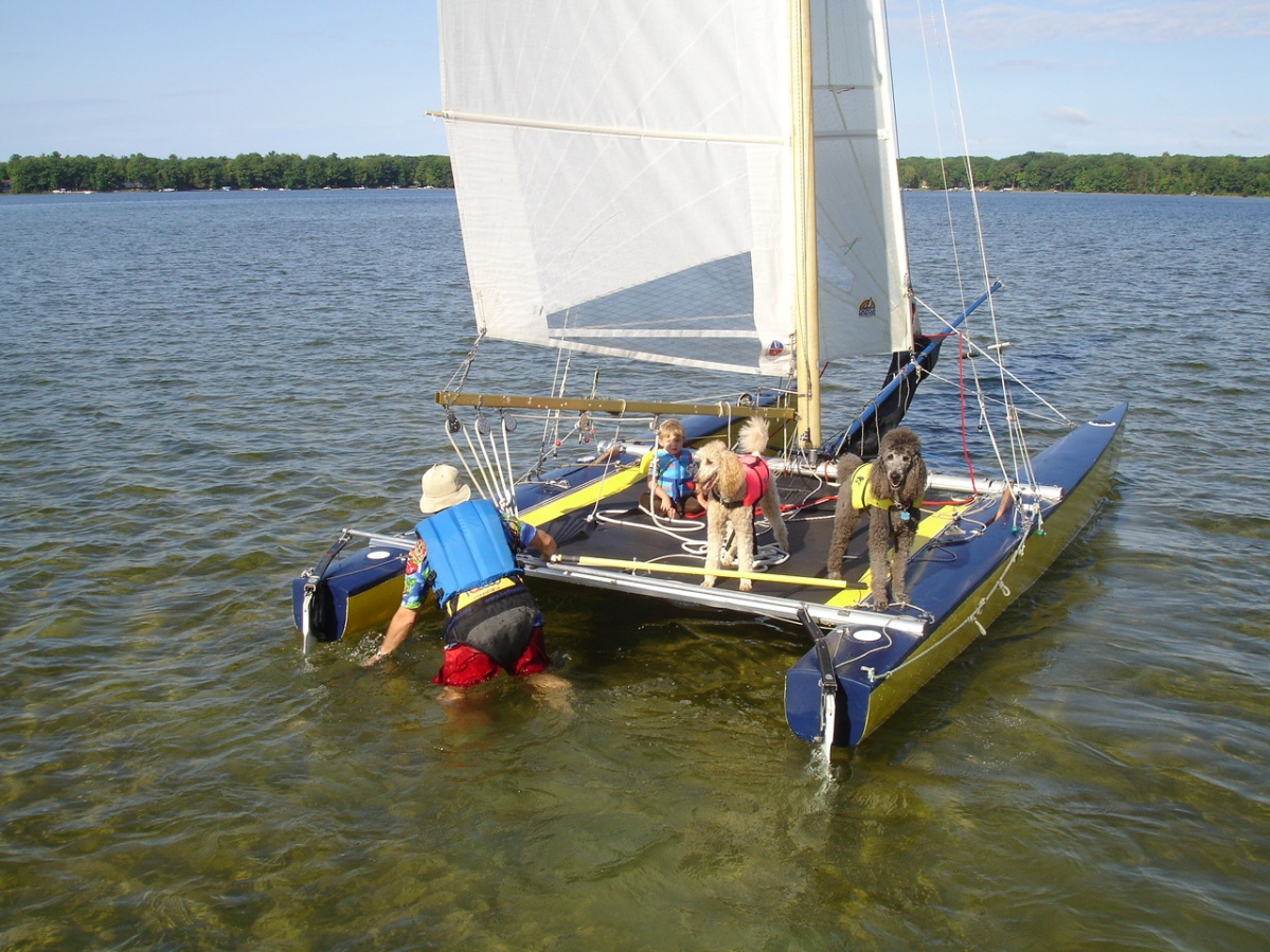 Click image for larger version  Name:Saturday Ready to Sail.jpg Views:88 Size:414.7 KB ID:37462