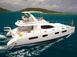 Click image for larger version  Name:Moorings 474 PC.jpg Views:3605 Size:122.1 KB ID:37530