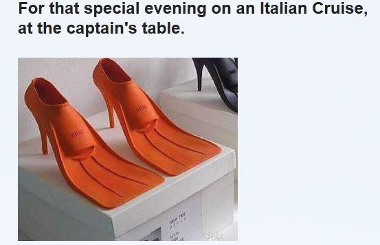 Click image for larger version  Name:fashion show pump.jpg Views:233 Size:23.9 KB ID:37611