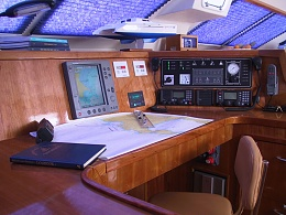 Click image for larger version  Name:nav station.jpg Views:348 Size:178.4 KB ID:37681