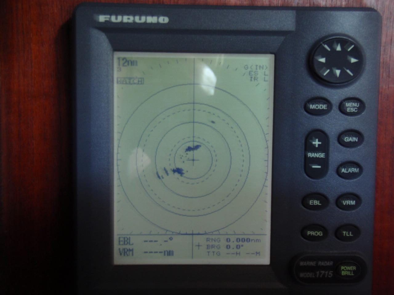 Click image for larger version  Name:Radar Problem.JPG Views:2167 Size:228.6 KB ID:37713