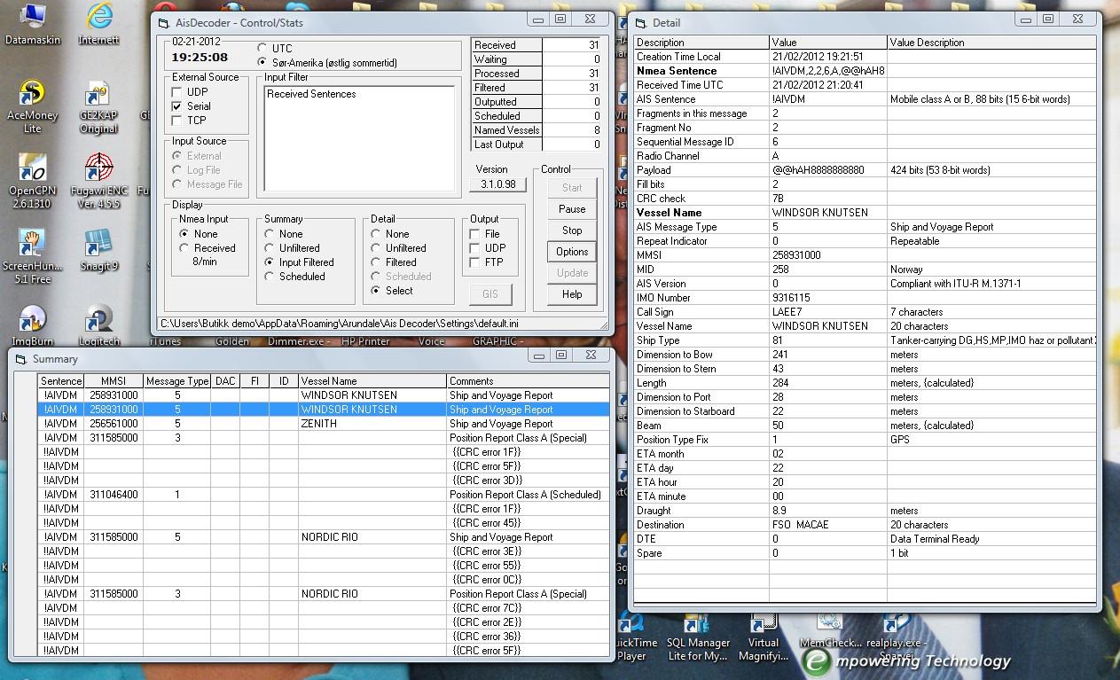 Click image for larger version  Name:Screenshot_05 Feb. 21 19.25.jpg Views:431 Size:292.4 KB ID:37724