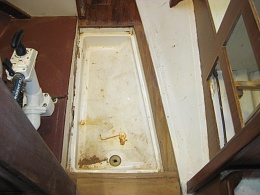 Click image for larger version  Name:westsail shower.jpg Views:331 Size:170.0 KB ID:37789