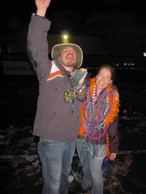 Click image for larger version  Name:mardi gras 2012.jpg Views:122 Size:36.9 KB ID:37839