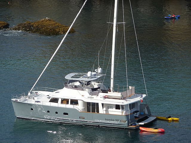 Click image for larger version  Name:Aft mast Powercat,ps.jpg Views:1150 Size:98.6 KB ID:37903