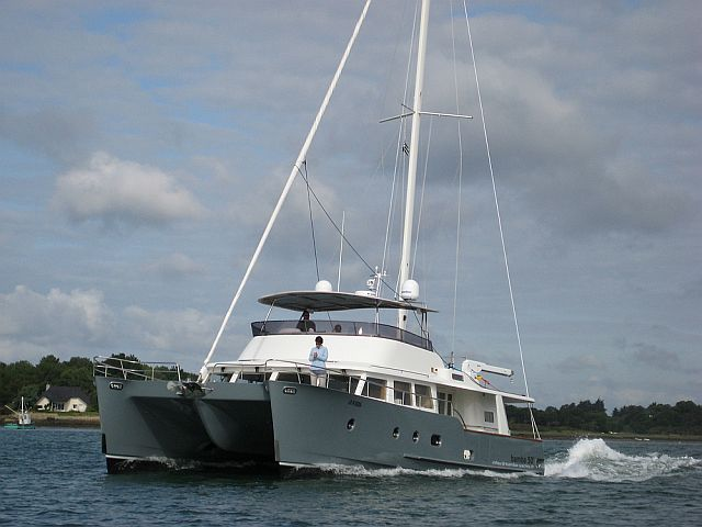 Click image for larger version  Name:Aft Mast bamba502,ps.jpg Views:546 Size:63.1 KB ID:37905