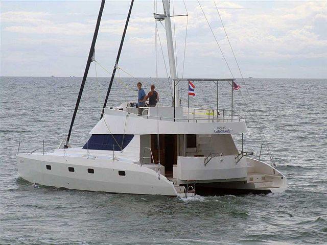 Click image for larger version  Name:HK40-catamaran-final-product-14b, ps.jpg Views:522 Size:60.8 KB ID:37908