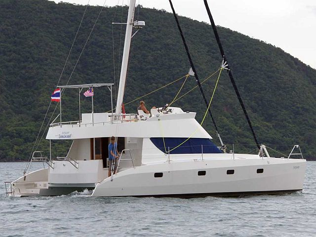 Click image for larger version  Name:HK40-catamaran-final-product-33b, ps.jpg Views:482 Size:59.4 KB ID:37909