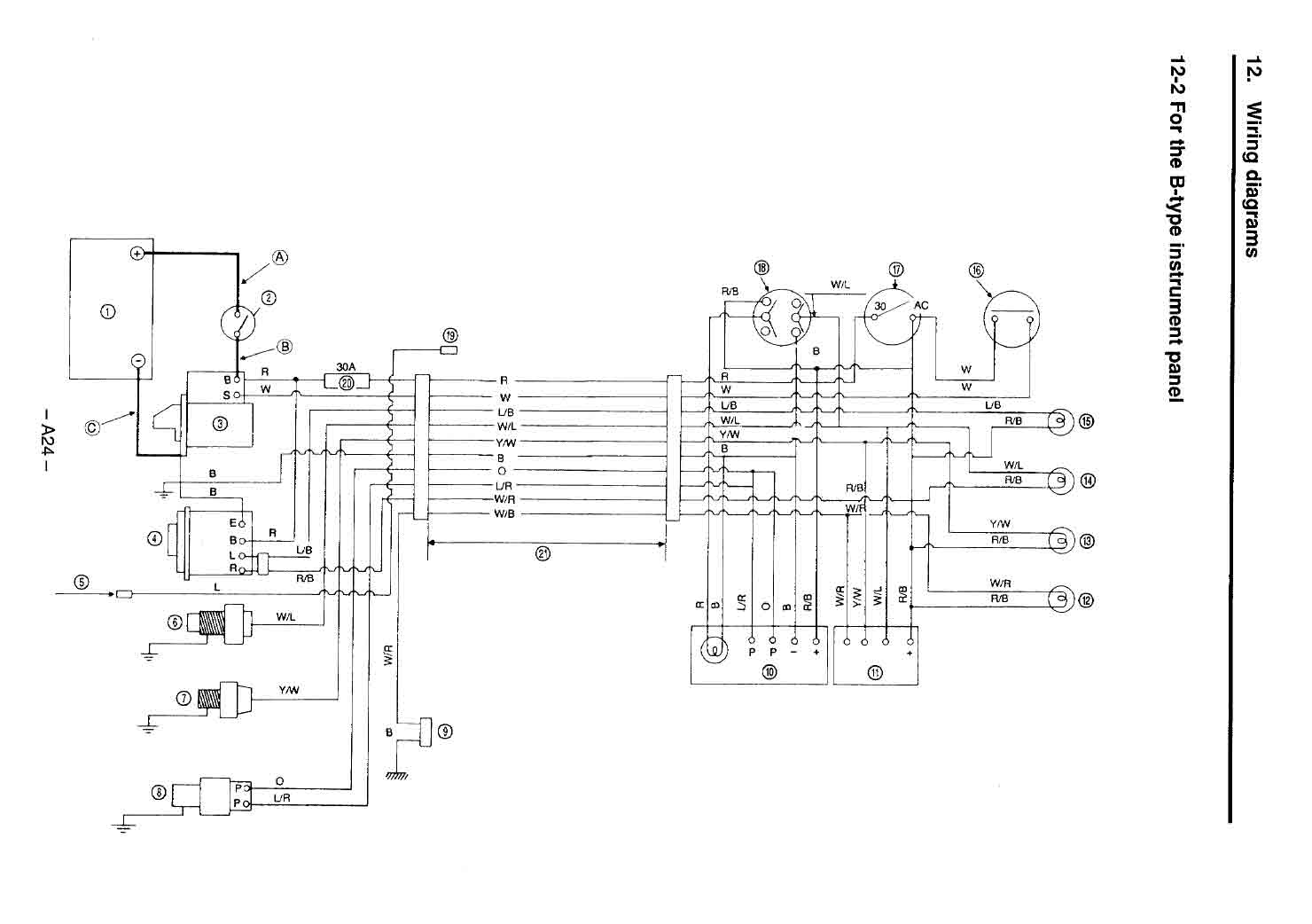 Click image for larger version  Name:3GM30_wiring.jpg Views:774 Size:58.4 KB ID:37990