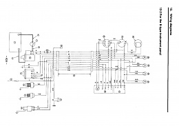 Click image for larger version  Name:3GM30_wiring.jpg Views:921 Size:58.4 KB ID:37990