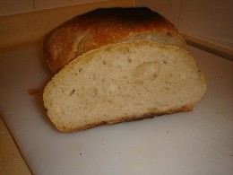 Click image for larger version  Name:bread1.jpg Views:228 Size:108.5 KB ID:38206