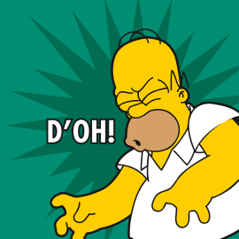 Click image for larger version  Name:homer-doh-square.jpg Views:116 Size:75.1 KB ID:38280