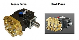 Click image for larger version  Name:pumps.jpg Views:169 Size:35.1 KB ID:38345