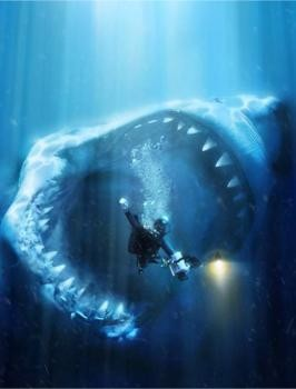 Click image for larger version  Name:megalodon4g.jpg Views:59 Size:15.8 KB ID:38451