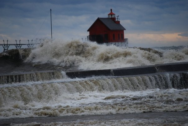 Click image for larger version  Name:GRAND HAVEN 4.jpg Views:65 Size:48.9 KB ID:38456