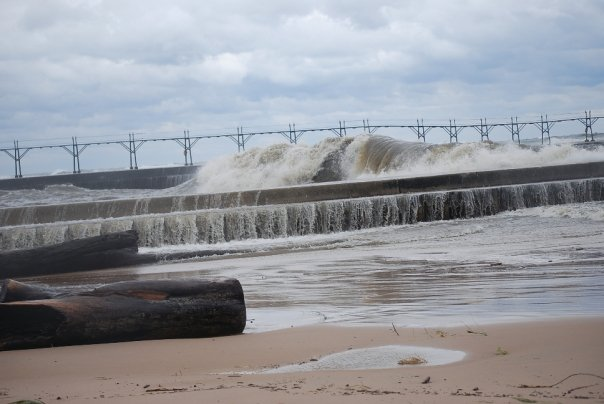 Click image for larger version  Name:GRAND HAVEN 10.jpg Views:56 Size:42.9 KB ID:38457
