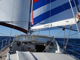 Click image for larger version  Name:Sail Trip Spain to Portugal 2010 020.JPG Views:460 Size:49.4 KB ID:38517