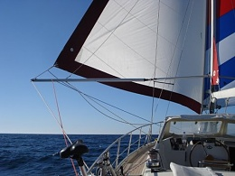 Click image for larger version  Name:Sail Trip Spain to Portugal 2010 021.JPG Views:529 Size:41.8 KB ID:38518