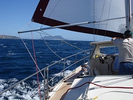Click image for larger version  Name:Sail Trip Spain to Portugal 2010 081.JPG Views:498 Size:52.7 KB ID:38519