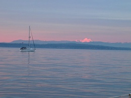 Click image for larger version  Name:1_mtbaker.JPG Views:84 Size:63.5 KB ID:38625