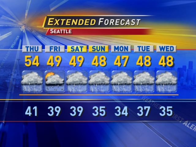 Click image for larger version  Name:seattle5day.jpg Views:111 Size:201.0 KB ID:38742