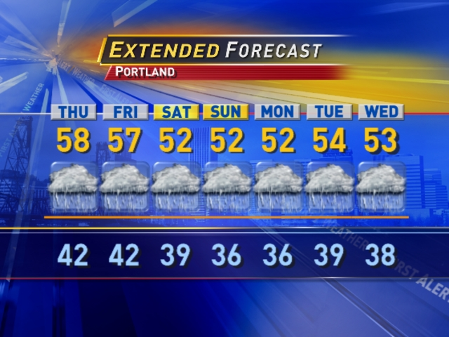Click image for larger version  Name:portland5day.jpg Views:87 Size:205.5 KB ID:38743