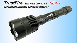 Click image for larger version  Name:Trustfire3800.jpg Views:420 Size:62.6 KB ID:38787