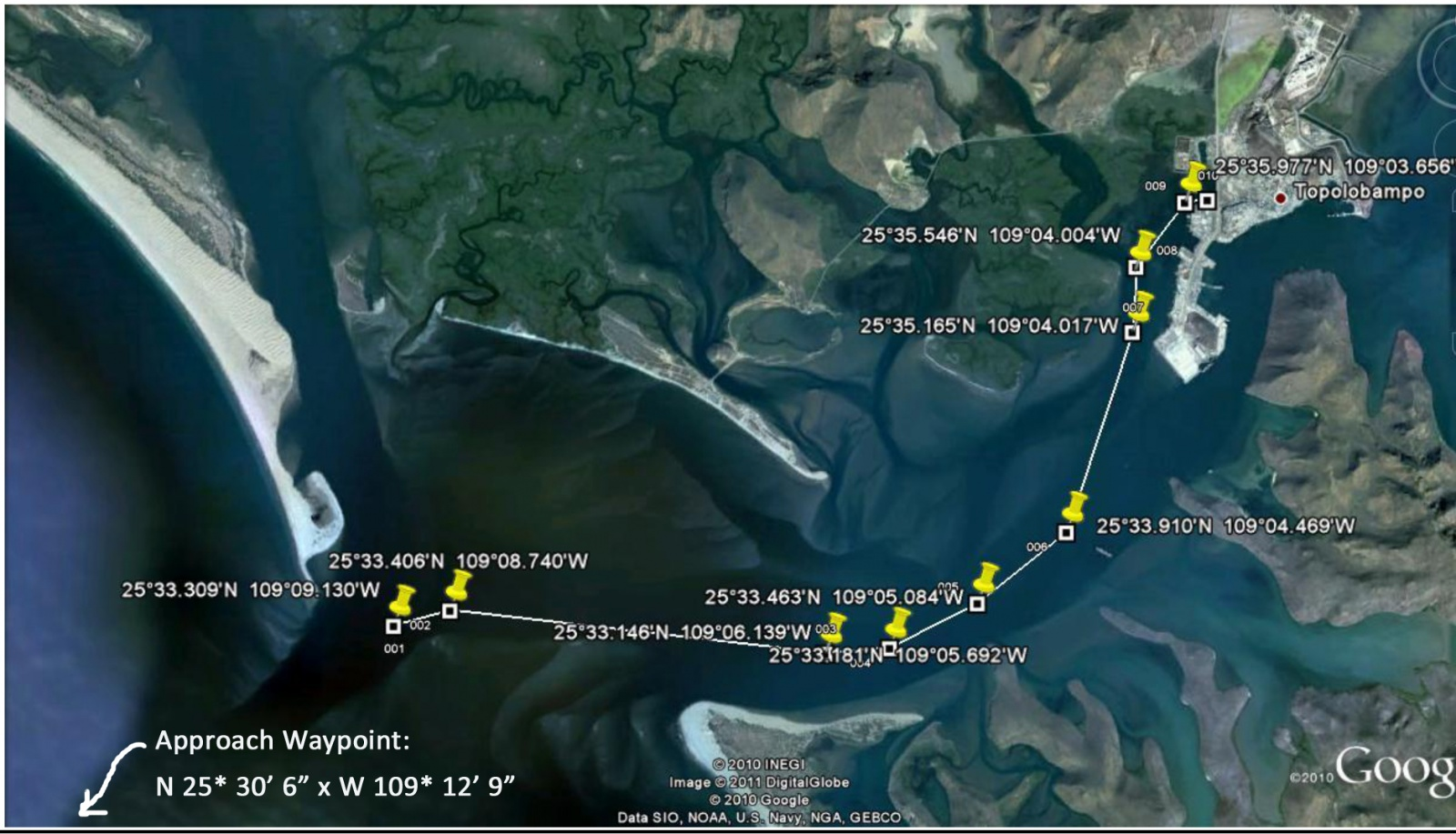 Click image for larger version  Name:WAYPOINTS_for_TOPOLOBAMPO.jpg Views:235 Size:360.9 KB ID:38891