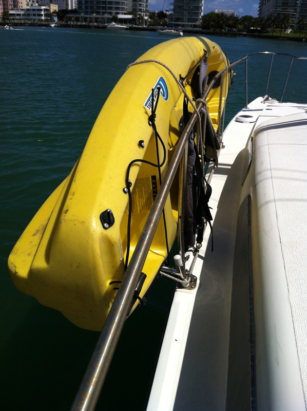 Click image for larger version  Name:kayak1.jpg Views:2954 Size:159.8 KB ID:38946
