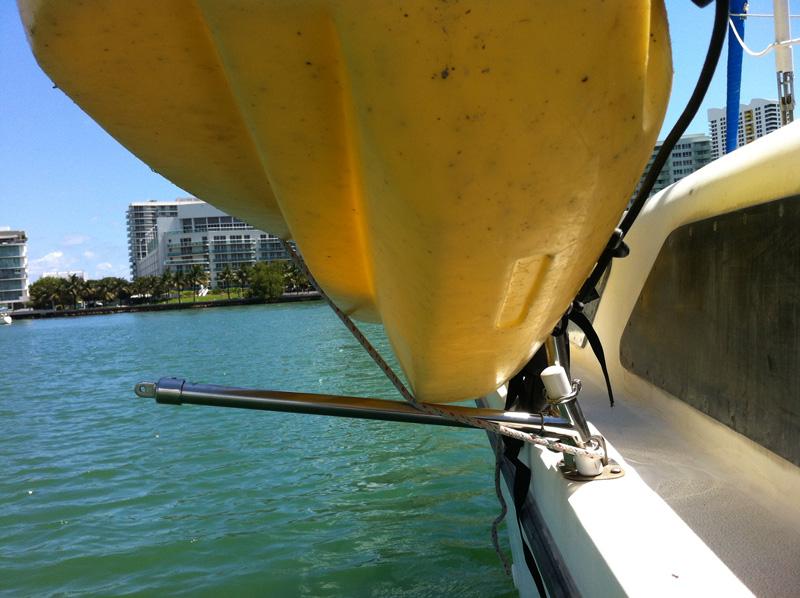 Click image for larger version  Name:kayak2.jpg Views:2945 Size:162.4 KB ID:38947