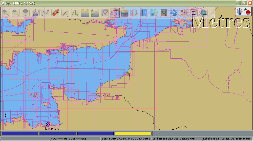 Click image for larger version  Name:2012-03-25_F_After_trying_to_display_all_charts.jpg Views:109 Size:340.9 KB ID:39109