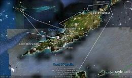 Click image for larger version  Name:Anguilla.jpg Views:208 Size:164.1 KB ID:39120