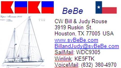 Click image for larger version  Name:Boat Card.jpg Views:139 Size:22.5 KB ID:39185