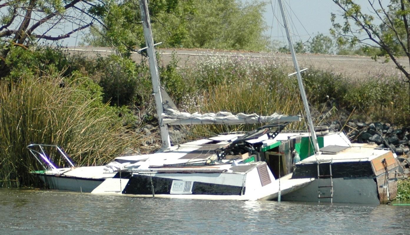 Click image for larger version  Name:wind damage 001.JPG Views:174 Size:391.3 KB ID:3919