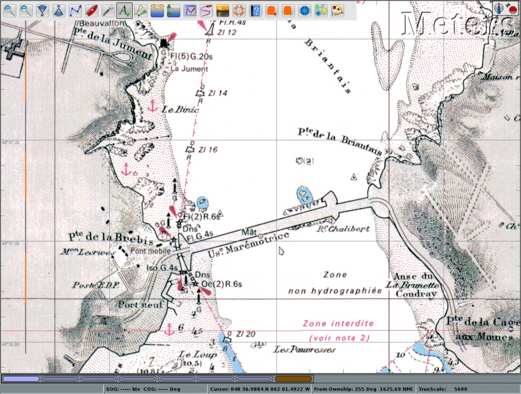 Click image for larger version  Name:stmalo.jpg Views:98 Size:420.0 KB ID:39190