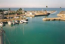 Click image for larger version  Name:Fiji  Vudu Point Marina.JPG Views:326 Size:370.9 KB ID:39269